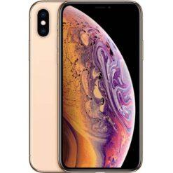 Begagnad iPhone