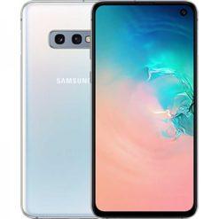 Begagnad Samsung