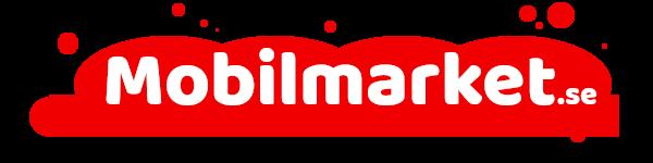 Mobilmarket.se
