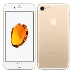 begagnad iPhone 7 32GB Guld