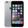 Begagnad iPhone 6 16GB Svart