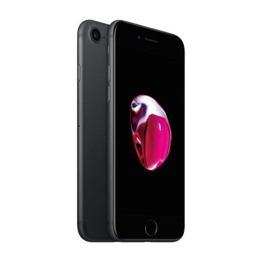 billig begagnad iPhone 7 32GB svart