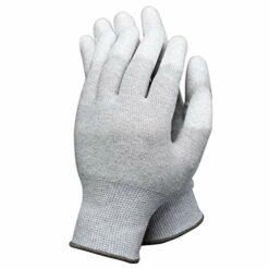 Antistatiska Handskar