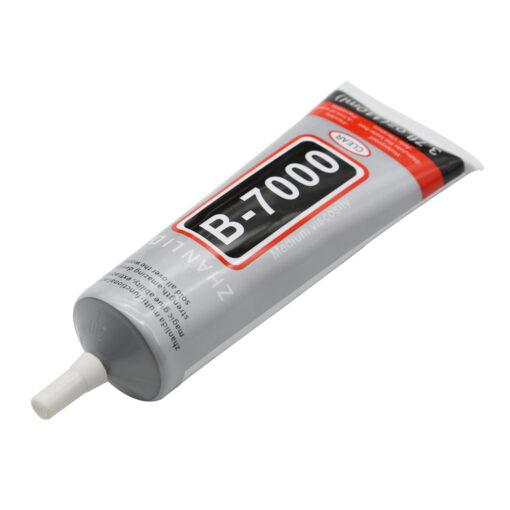 Zhanlida B-7000 lim 110ml