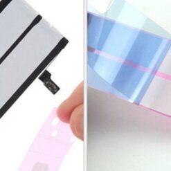 iPhone 6S Plus Batteritejp