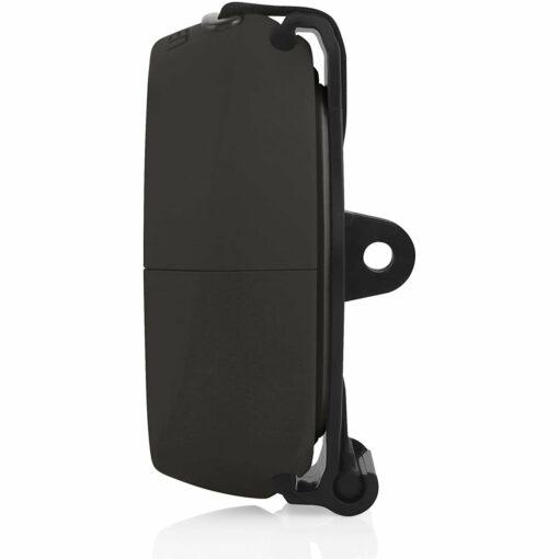 Braven 105 Vattentät Bluetooth Högtalare Holder