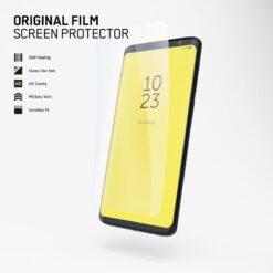 Copter Samsung Galaxy Note 20 Ultra - Självläkande Skärmskydd