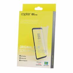 Copter Skärmskydd Samsung Galaxy Note 20 Ultra Självläkande