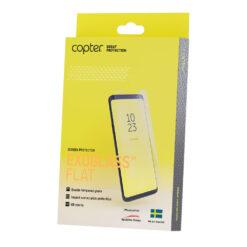 Copter Flat Exoglass Samsung Galaxy Note 20 Skärmskydd