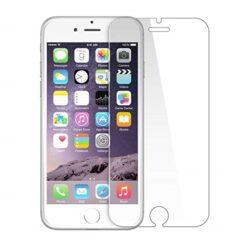 iPhone 6 & iPhone 6S Skärmskydd - Härdat Glas