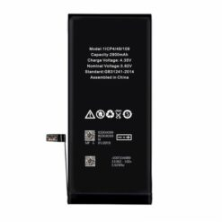 iPhone 7 Plus Batteri i Högsta kvalité.