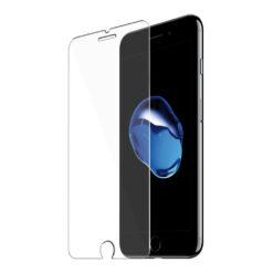 Härdat Glas Skärmskydd för iPhone 6/6S/7/8/SE 2