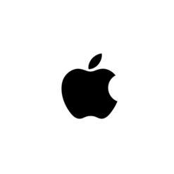 iPhone Reservdelar