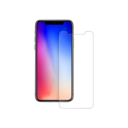 iPhone 11 Pro/XS/X Skärmskydd - Härdat Glas